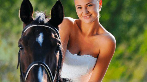 Platinum Weddings Turkey. Luxury Wedding & Event. Services. Transport. Horse